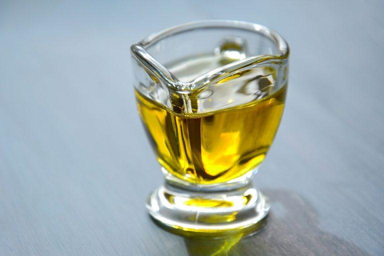 Aceite de Oliva o de Girasol ¿Cuál es mejor y por qué?