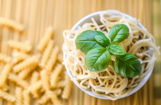 6 errores que cometes al cocer pasta