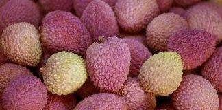 las mejores frutas exóticas del mundo